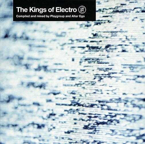 kingsofelectro.jpg
