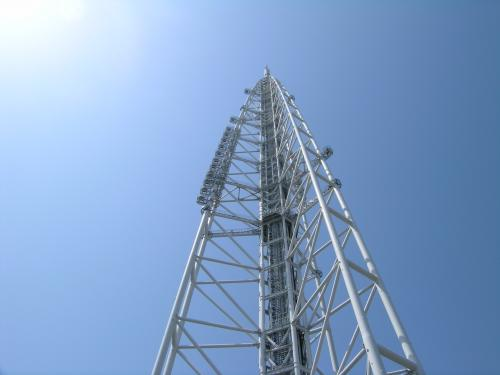 デジタルタワー