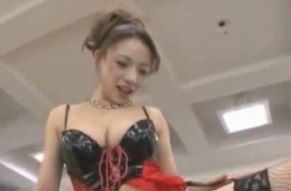 織田真子 動画 セクハラもガマンする美しすぎる美人OL