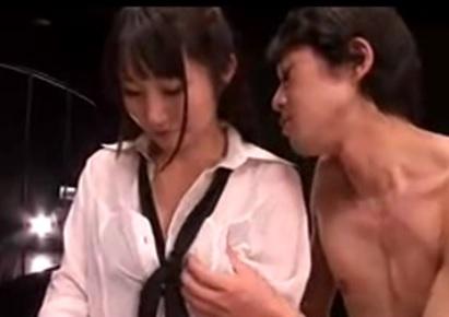 木村まりえ 動画 母乳がたくさん出るGカップ巨乳AV女優のエロ動画
