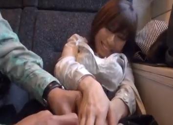 北川エリカ 動画 きたがわえりか Fカップで美麗美巨乳妻のエロ動画