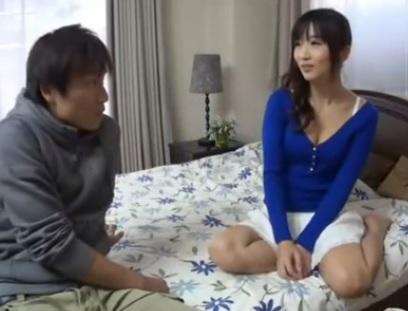 大槻ひびき 動画 おおつきひびき Eカップで美人すぎるお姉さんのエロ動画