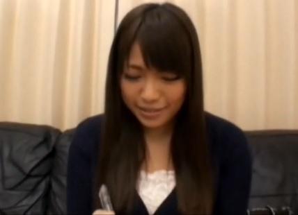 個人撮影 新宿で見つけたアイドル級エロカワ美女のエロ動画