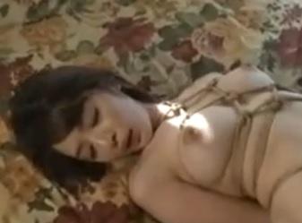雪菜 人妻女雀士がAV面接で初めてのハメ撮りセックス