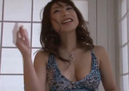 佳山三花 カンパニー松尾 抜群のグラマラスBODYで芸能人・姦撮・爆乳のGカップ