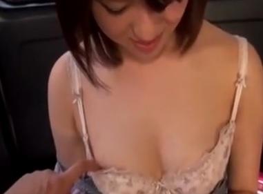 牧野宏美 ナンパで見つけた美少女釣りガールがAVデビュー 2