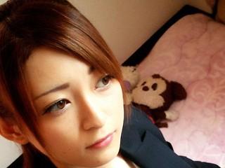 ライブチャット 彼女の名前 xx8YUA8xx こんばんはぁ