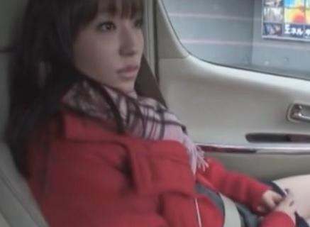 大沢美加 すぐにヤレる田舎の美少女