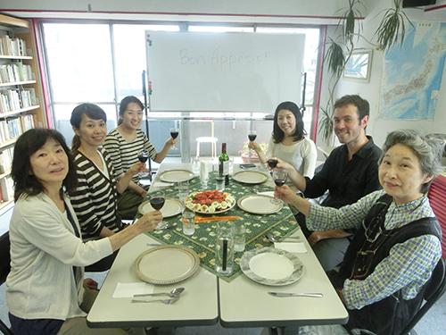 cuisine8-02.jpg