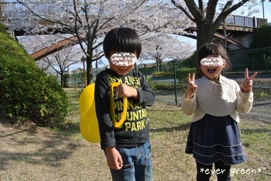 2014_0407_153613-DSC_6488.jpg