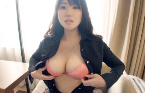加奈子 22歳 学生