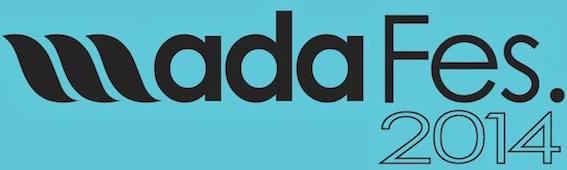 WADAFES2014.jpg