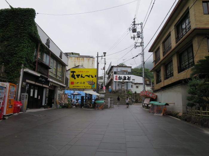 香川うどんの旅 日帰り 大阪