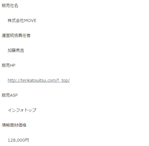 20140505233810937.png