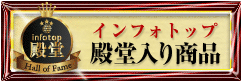 20140506204148a31.png