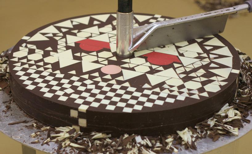 chocolatemill07.jpg