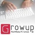 Growupパソコンスクール