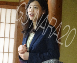 20140503021518a32.png