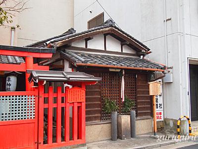 12hayabusa02.jpg
