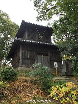12okuyama06.jpg