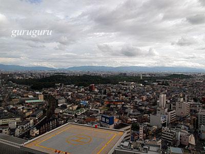 12sa-yakusyo00.jpg