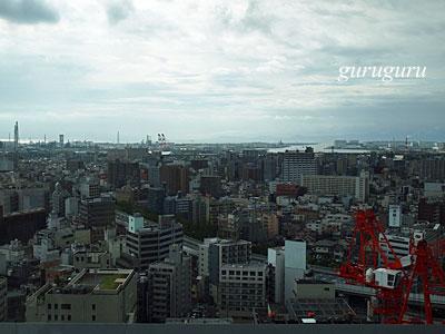 12sa-yakusyo02.jpg