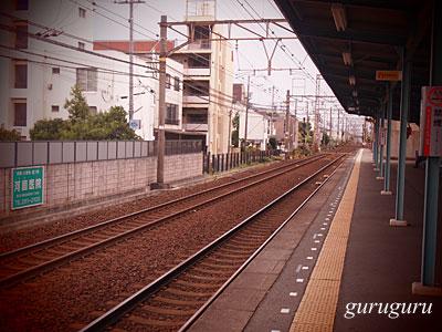 12suwanomori03.jpg