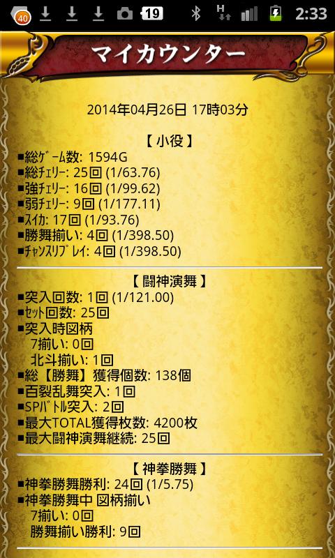 SC20140501-023330.png