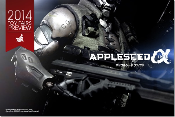 157-1_appleseed