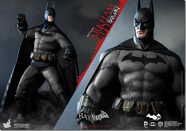 batman_ac-11