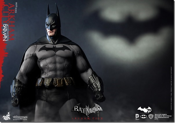 batman_ac-12