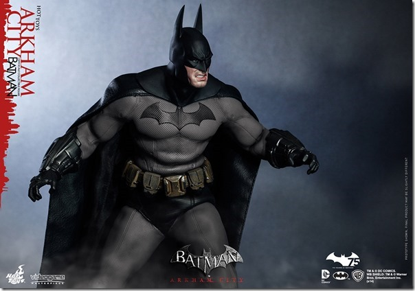 batman_ac-13