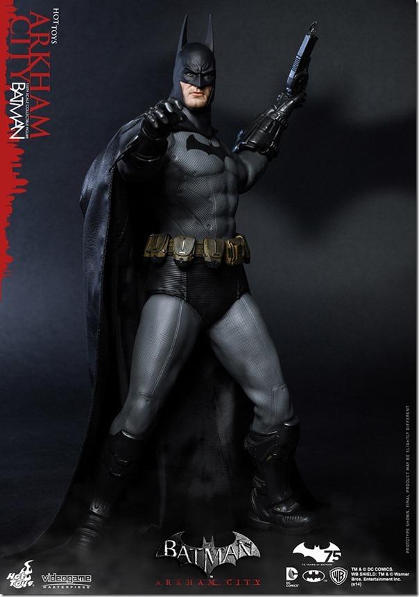batman_ac-3