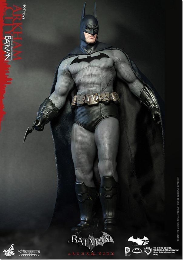 batman_ac-4