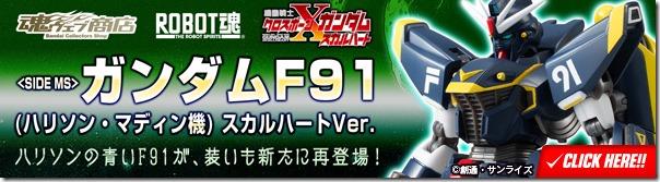 bnr_rs_GF91HM-SHver_A01_fix