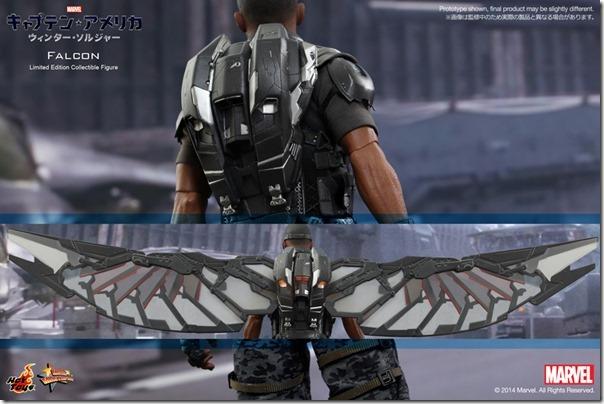 falcon-16