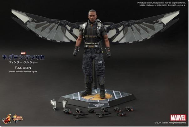falcon-18