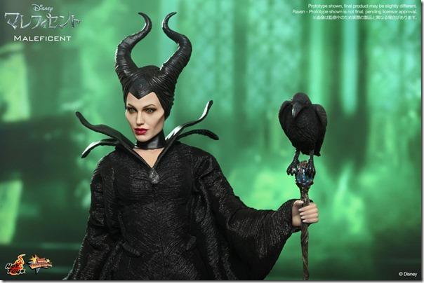 maleficent-7