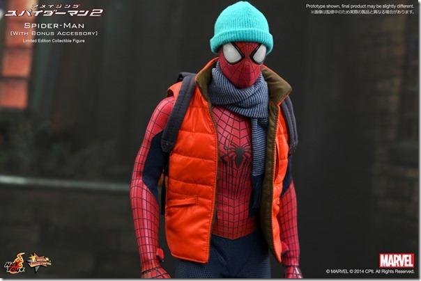 spiderman_bonus-11