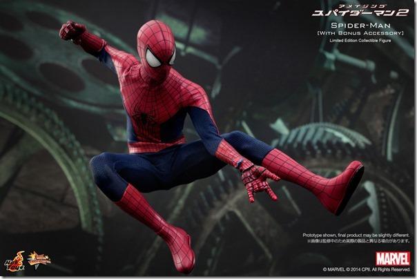 spiderman_bonus-12