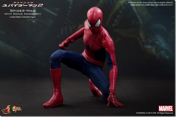 spiderman_bonus-14