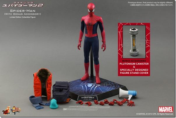 spiderman_bonus-1