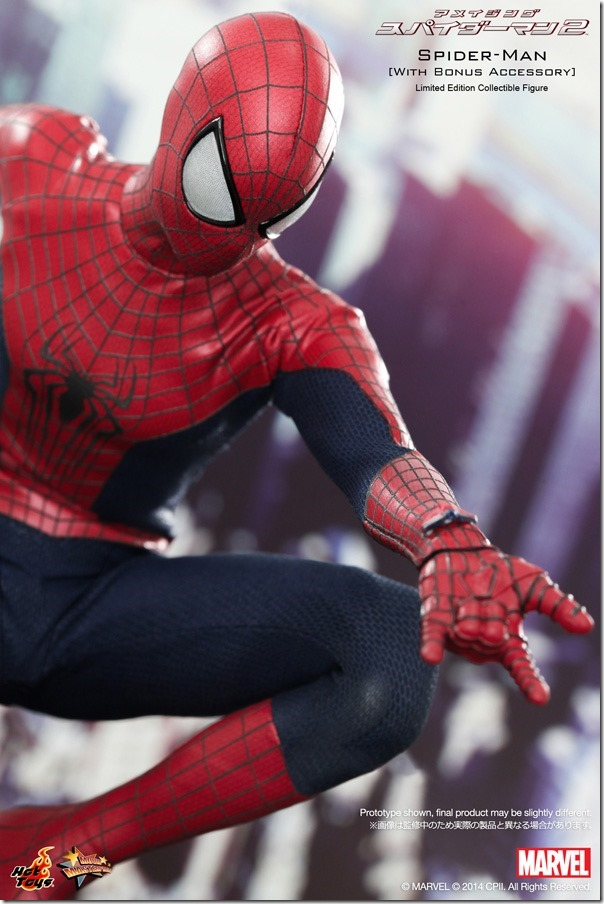 spiderman_bonus-6