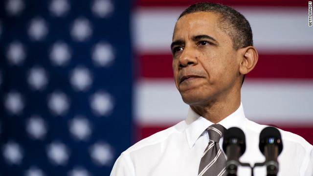 obama-president.jpg