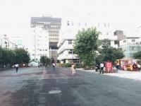 IMG_3286g.jpg