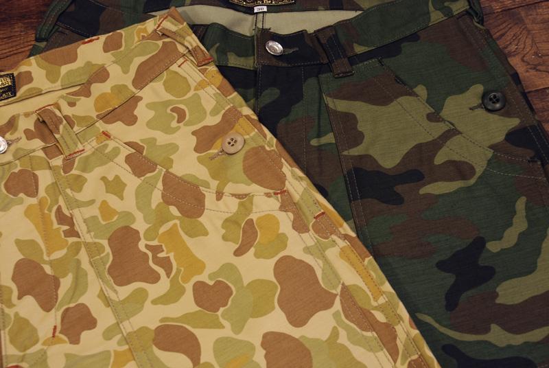 c-shorts03.jpg