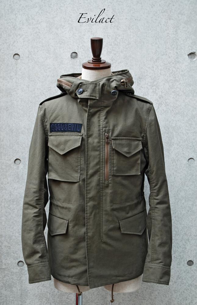 m65-jacket01-1.jpg