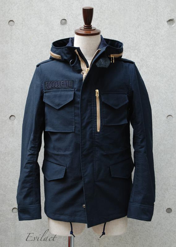 m65-jacket01-2.jpg
