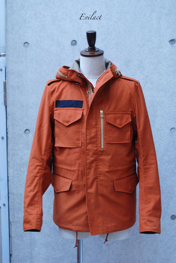 m65-jacket01-3.jpg