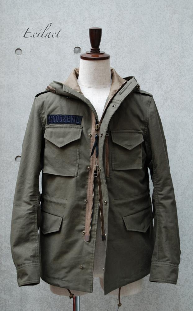 m65-jacket02-7.jpg